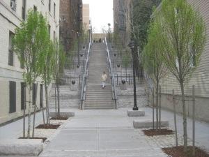 Step Street 6